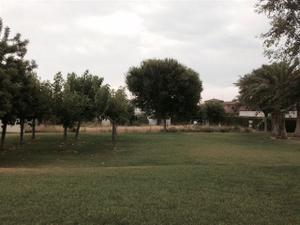 Terreno Urbanizable en Venta en Cambrils, Zona de - Cambrils / Vilafortuny - Cap de Sant Pere