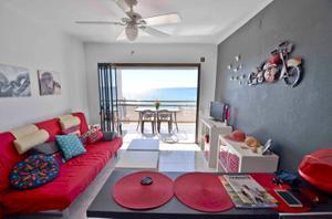Apartamento en Venta en Cambrils - Vilafortuny - Cap de Sant Pere / Vilafortuny - Cap de Sant Pere