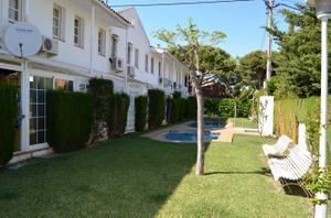 Casa adosada en Venta en Cambrils - Vilafortuny - Cap de Sant Pere / Vilafortuny - Cap de Sant Pere