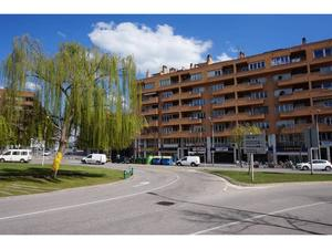 Offices for sale at España