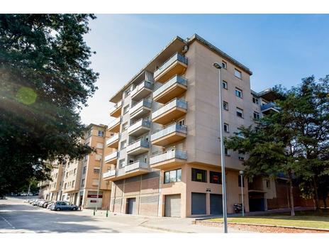 Viviendas en venta con ascensor en Barcelona Provincia