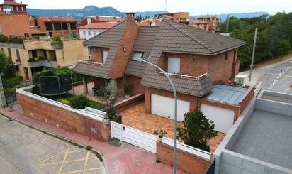 Wohnimmobilien und Häuser zum verkauf in Vic