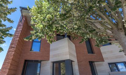 Wohnimmobilien zum verkauf in Santa Eulàlia de Riuprimer