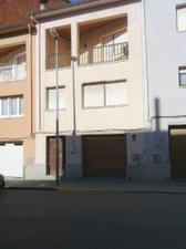 Casa adosada en Venta en Torelló / Torelló
