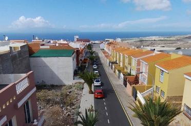 Urbanizable en venta en Alcalá
