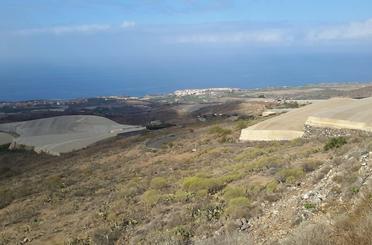 Terreno en venta en Playa de San Juan