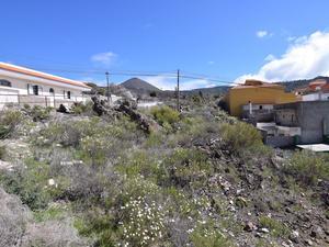 Terrenos En Venta En Tenerife Fotocasa