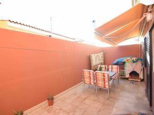 Casas adosadas en venta en Santa Cruz de Tenerife Provincia