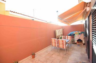 Casa adosada en venta en Playa de San Juan