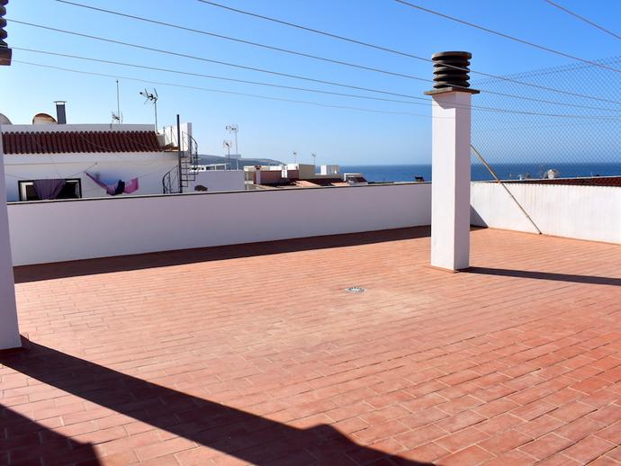 Foto 2 de Piso en Playa de San Juan