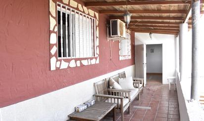 Fincas rústicas de alquiler en Tenerife