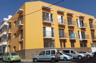 Piso de alquiler en Alcalá