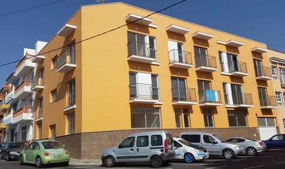 Pisos de alquiler en Alcalá, Guía de Isora