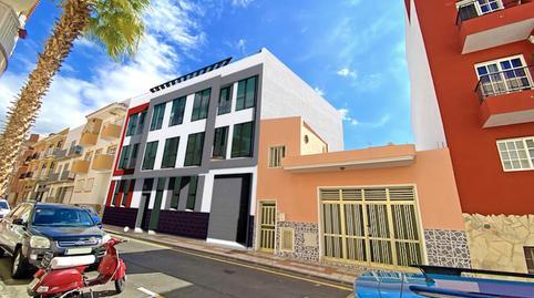 Foto 3 de Piso en venta en Playa de San Juan, Santa Cruz de Tenerife