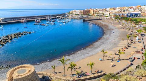 Foto 4 de Piso en venta en Playa de San Juan, Santa Cruz de Tenerife