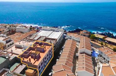 Piso en venta en Playa de San Juan