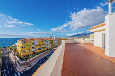 Apartamento en venta en Playa de San Juan