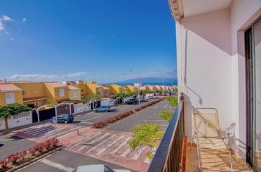 Piso de alquiler en Playa de San Juan