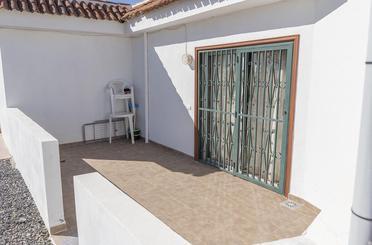 Casa o chalet de alquiler en Buzanada - Cabo Blanco - Valle San Lorenzo
