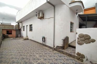 Casa o chalet en venta en Arico
