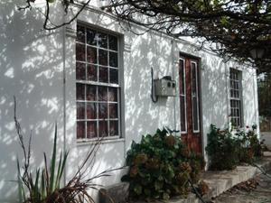 Venta Vivienda Casa-Chalet la palma - el paso