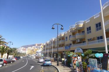 Local en venta en Puerto de Santiago