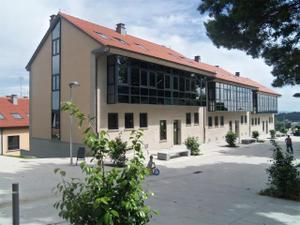 Apartamento en Venta en Proxecto Vagalume, 5 / Campus Norte - San Caetano