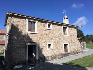 Pisos de alquiler en A Coruña Provincia