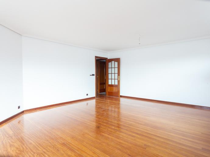 Foto 2 de Dúplex en venda a Someso - Matogrande, A Coruña