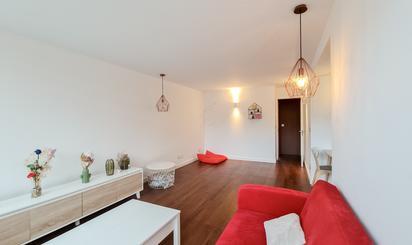 Viviendas y casas en venta en Someso - Matogrande, A Coruña Capital