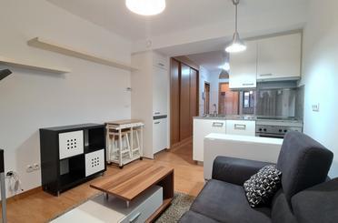 Loft en venta en Jose Pascual Lopez Corton, A Coruña Capital