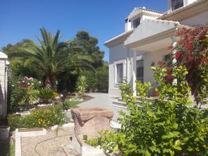 Casa-Chalet en Venta en Sierra Morena - Linares / Linares