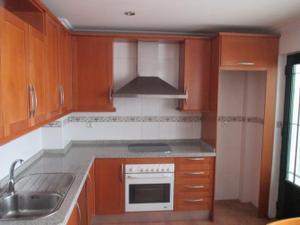 Casa adosada en Venta en Sierra Morena - Linares / Linares