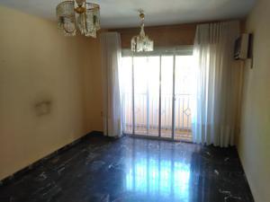 Apartamento en Venta en Raphael / Linares
