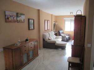 Casa adosada en Venta en Sierra Morena (Jaén) - Linares / Linares