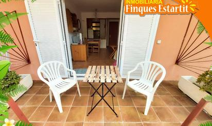 Appartements zum verkauf in España