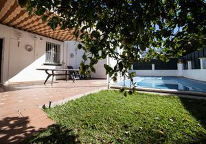 Casa adosada en Venta en Santa Barbara / Hornos Púnicos