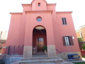 Comprar casas con calefacci n en bormujos fotocasa for Piscina municipal bormujos