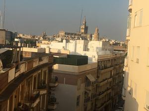 Casas de compra con calefacción en Triana, Sevilla Capital