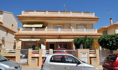 Dúplex en venta amueblados en Alicante Provincia
