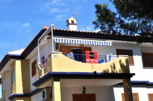 Apartamento en Venta en Rio Mar / Pilar de la Horadada