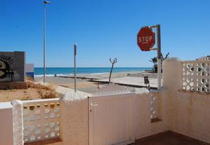Planta baja en Venta en Torre de la Horadada - Playa las Higuericas / Pilar de la Horadada