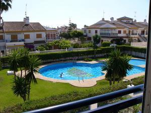 Apartamento en Venta en Riomar / Pilar de la Horadada