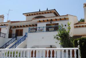 Apartamento en Venta en Mil Palmeras - Rio Mar / Pilar de la Horadada