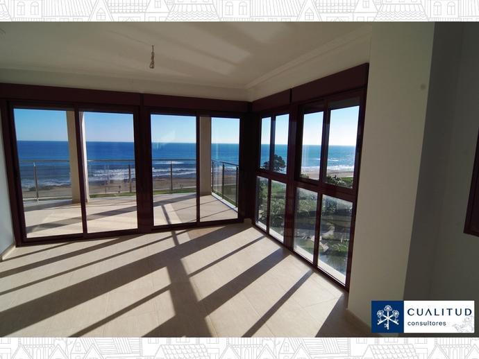 Foto 1 de Apartamento en  Amplaries, 19 / Marina d'Or, Oropesa del Mar / Orpesa
