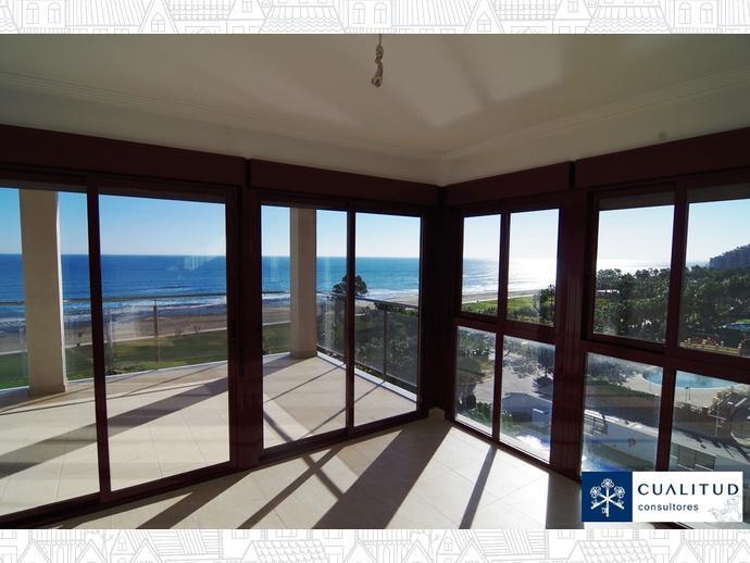 Foto 2 de Apartamento en  Amplaries, 19 / Marina d'Or, Oropesa del Mar / Orpesa