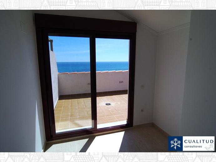 Foto 4 de Apartamento en  Amplaries, 19 / Marina d'Or, Oropesa del Mar / Orpesa