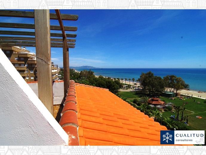 Foto 7 de Apartamento en  Amplaries, 19 / Marina d'Or, Oropesa del Mar / Orpesa