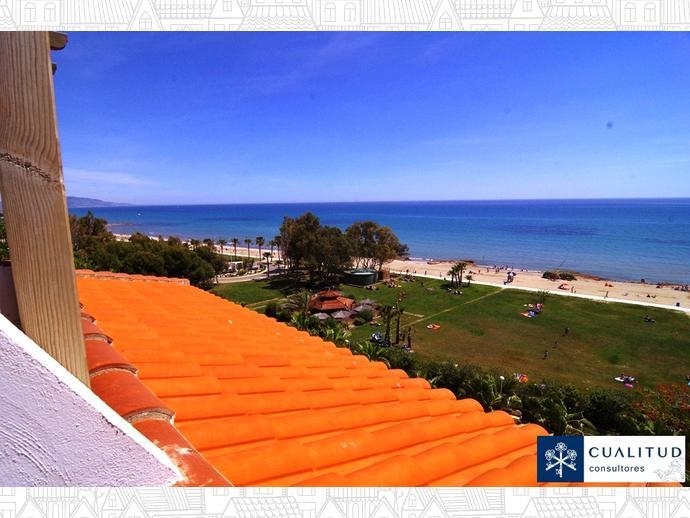 Foto 11 de Apartamento en  Amplaries, 19 / Marina d'Or, Oropesa del Mar / Orpesa