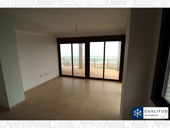 Foto 15 de Apartamento en  Amplaries, 19 / Marina d'Or, Oropesa del Mar / Orpesa